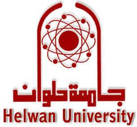 280px-Helwan-university-helwan_egypt[3]