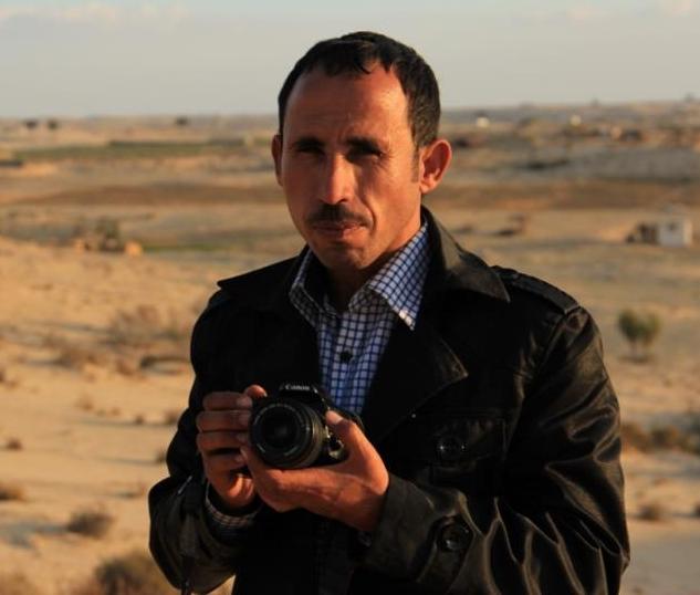 ahmed_abu_deraa[1]