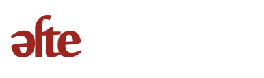 Association of Freedom of Thought and Expression